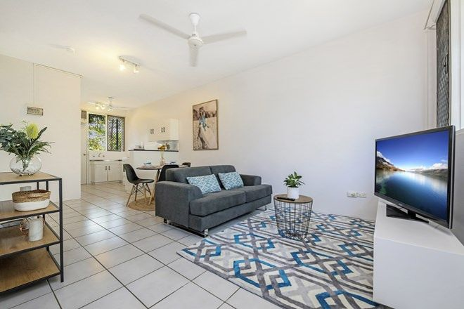 Picture of 6/12 Nation Crescent, COCONUT GROVE NT 0810
