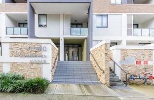 905/7 Washington Ave, Riverwood NSW 2210