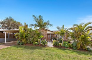 Picture of 18 Warringa Drive, Bilambil Heights NSW 2486