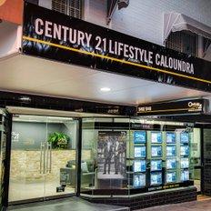 Rentals Team Caloundra, Sales representative