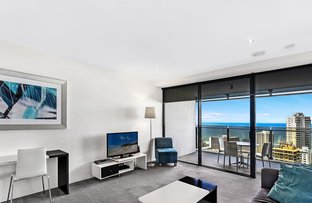 Picture of 9 Ferny Ave, Surfers Paradise QLD 4217