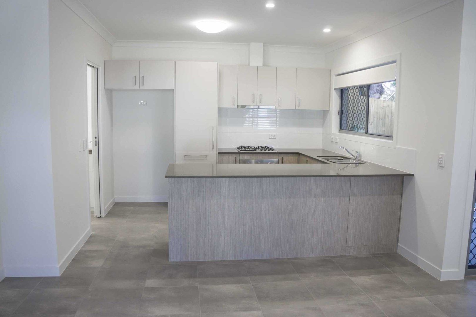 23/248 Padstow Rd, Eight Mile Plains QLD 4113, Image 0