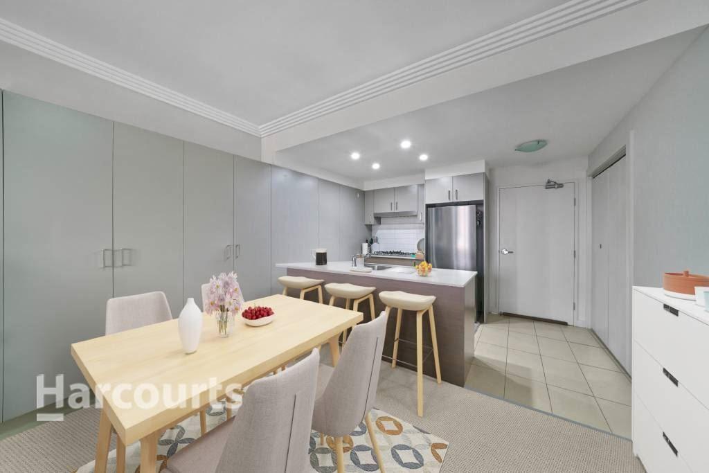 3/54 Santana Road, Campbelltown NSW 2560, Image 2
