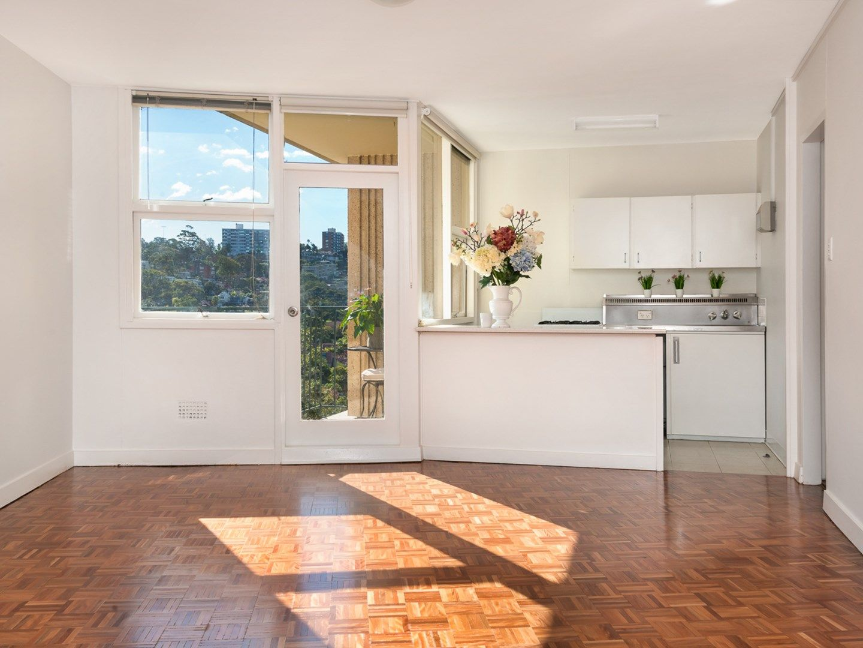 608/27 Neutral Street, North Sydney NSW 2060, Image 0