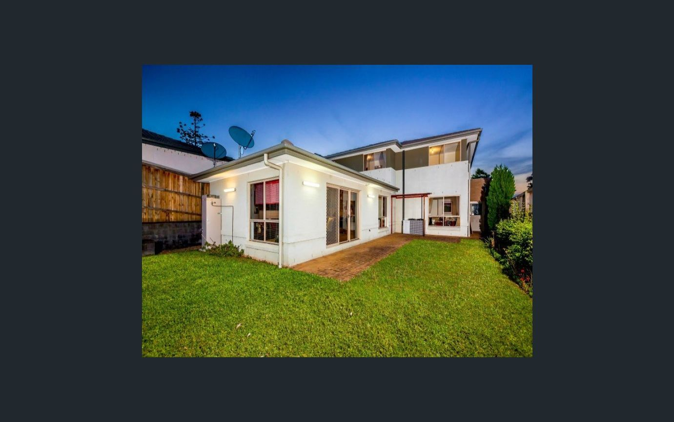 Pepper Tree Road, lidcombe NSW 2141, Image 0