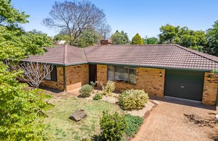 Picture of 7 Champagne Crescent, Wilsonton Heights QLD 4350