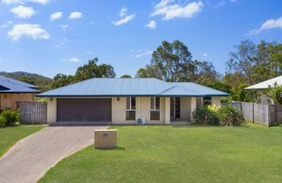 Picture of 18 Boambee Court, Reedy Creek QLD 4227