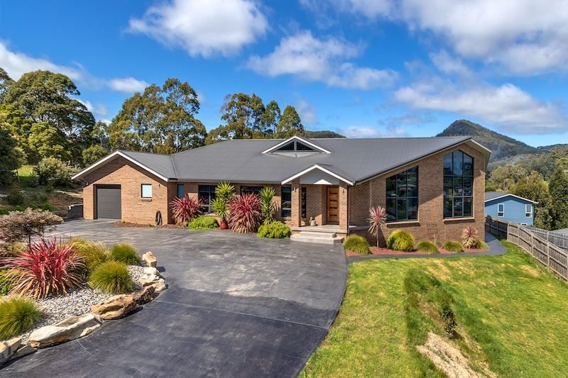 10 Mountain View Place, Penguin TAS 7316, Image 0