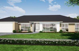 Picture of Lot 108 Sceptrum Avenue, Wildflower Ridge Estate, Chittering WA 6084