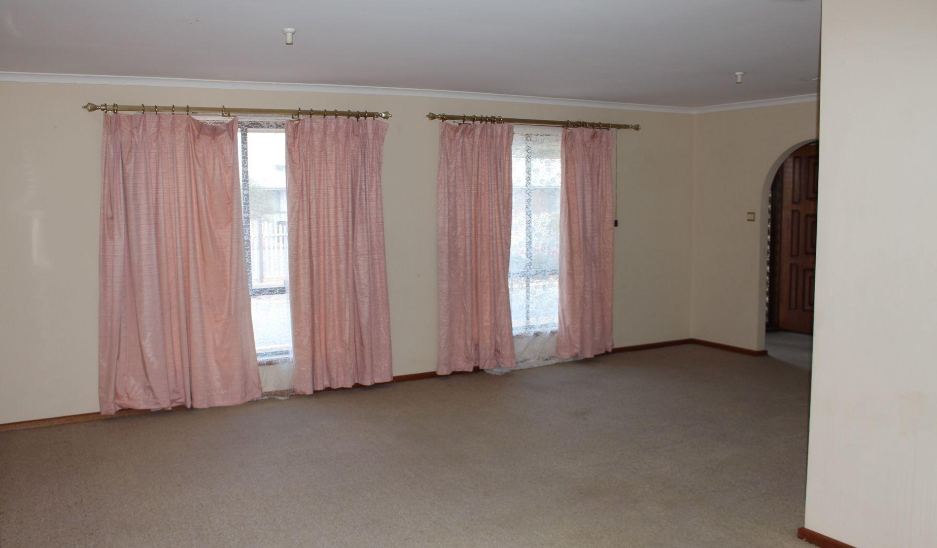 49 Simpson Road, Port Pirie SA 5540, Image 1