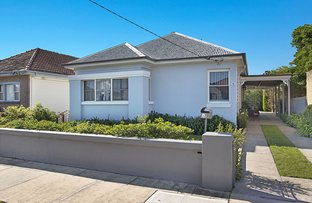 Picture of 12 Rex Avenue, New Lambton NSW 2305