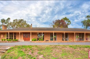 Picture of 7 Fraser Avenue, Beaconsfield Upper VIC 3808