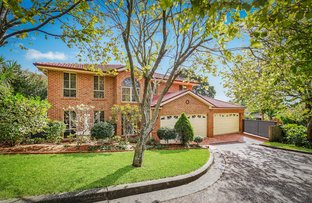 Picture of 89A Koolang Road, Green Point NSW 2251