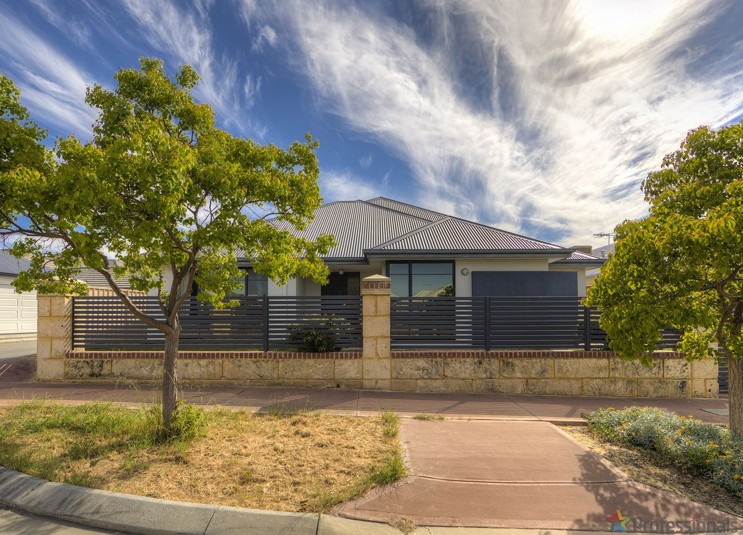 5 The Embankment, South Guildford WA 6055, Image 1
