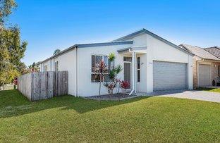 51 Crater Street, Caloundra West QLD 4551
