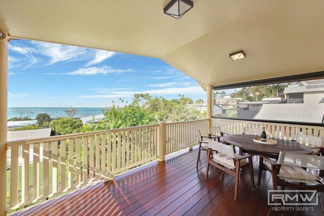 Picture of 10 Bayview Drive, YEPPOON QLD 4703