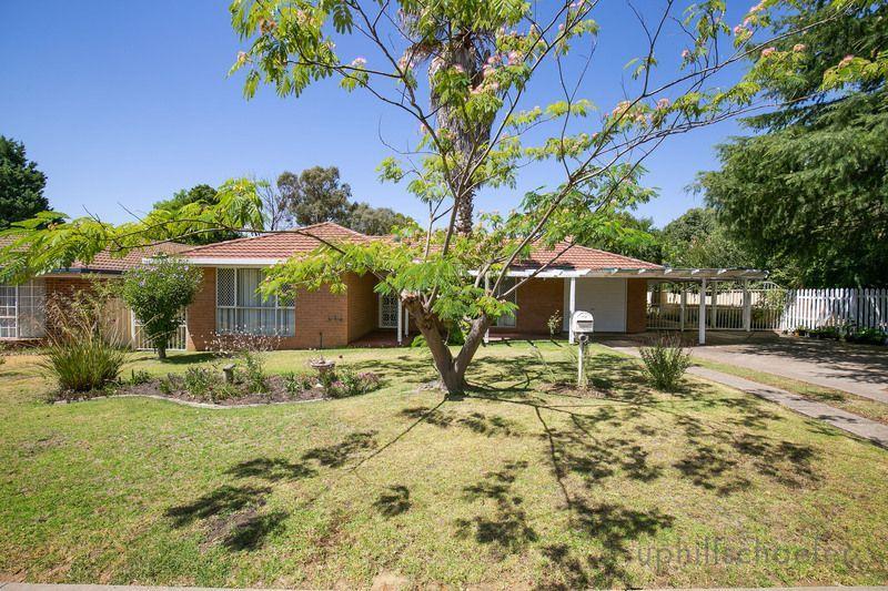 8 Jayne Close, Armidale NSW 2350, Image 0