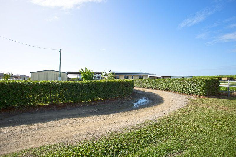 4 Fenners Road, Chelona QLD 4740, Image 1