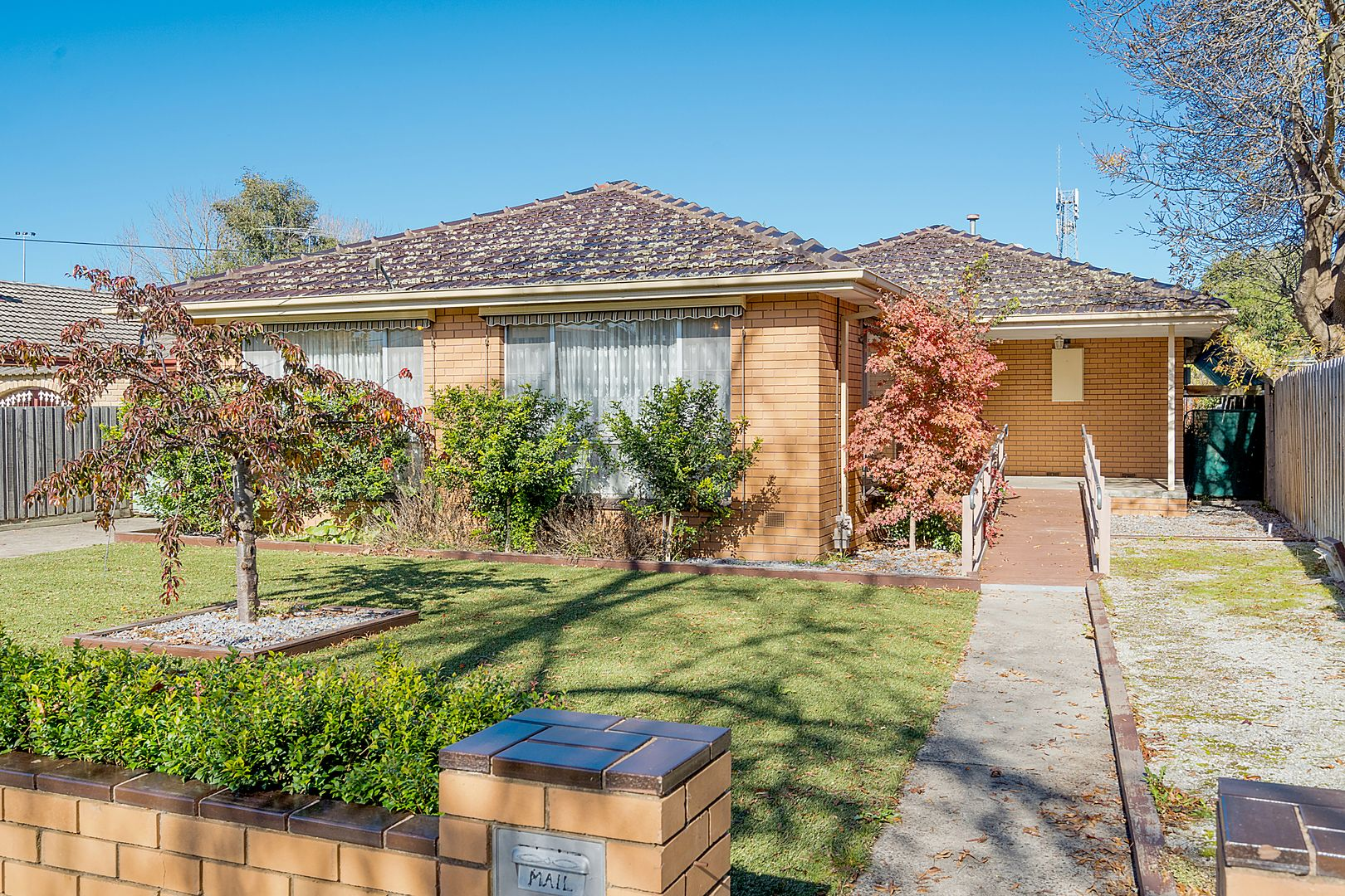 39 Walnut St, Whittlesea VIC 3757, Image 0