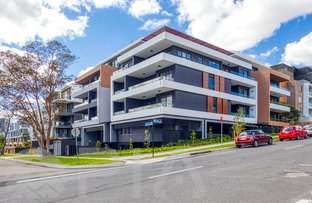 Picture of 33-35 Cliff Road, Epping NSW 2121