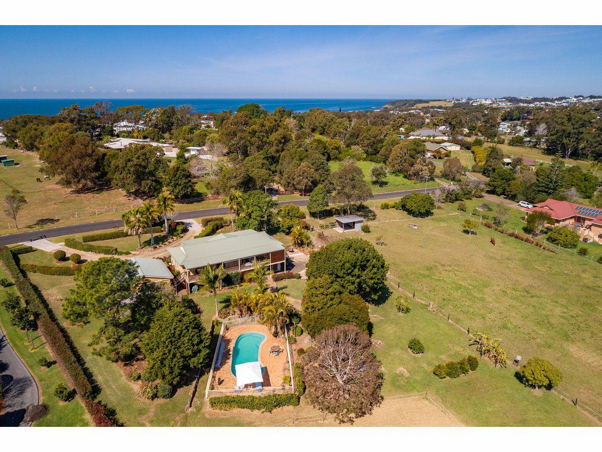 3 Majestic Place, Diamond Beach NSW 2430, Image 0