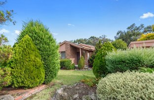 Picture of 9 Huntingdon  Drive, Wantirna South VIC 3152