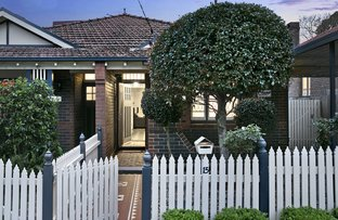 15 Trevenar  Street, Ashbury NSW 2193
