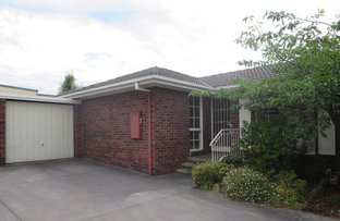 Picture of 2/39 Thomas Street, Ringwood VIC 3134