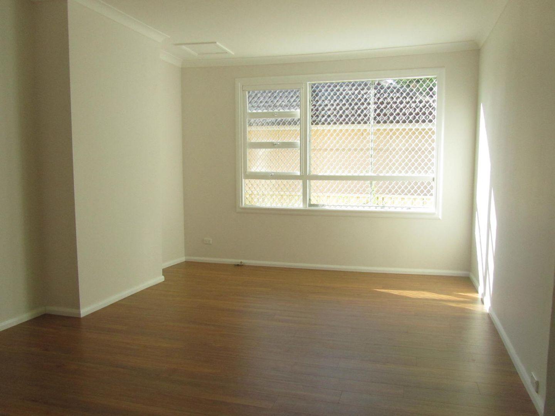 55 Woodburn Road , Berala NSW 2141, Image 2
