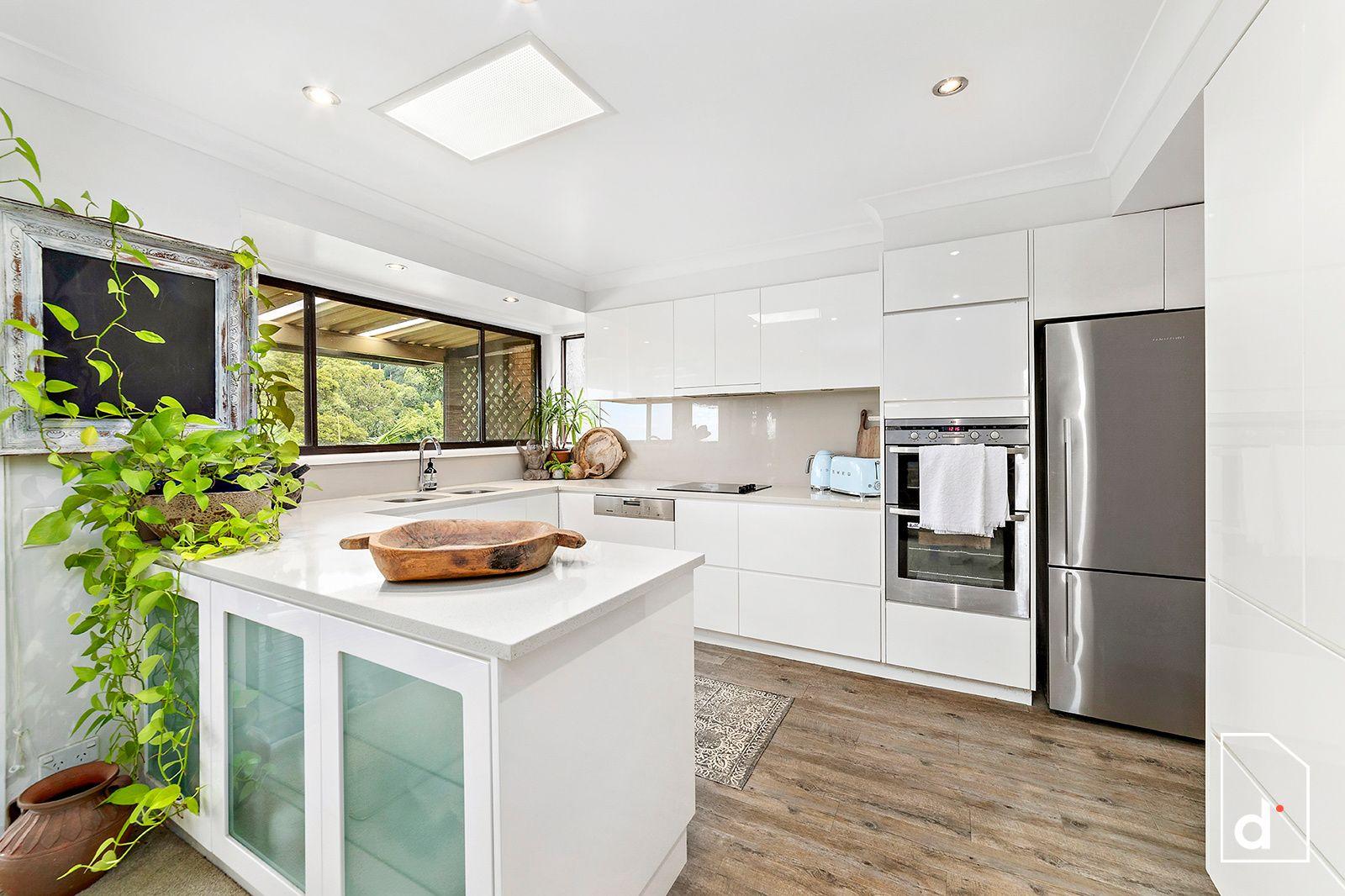 42 Coxs Avenue, Corrimal NSW 2518, Image 1