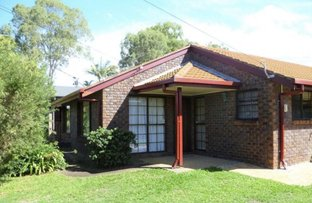 Picture of 2 Bass Place, Cleveland QLD 4163