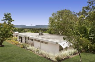 361 Camp Mountain  Road, Camp Mountain QLD 4520