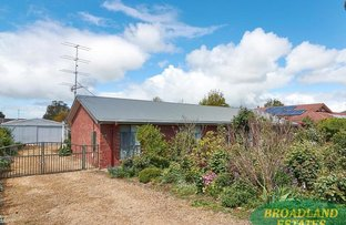 Picture of 35 Callington Road, Strathalbyn SA 5255