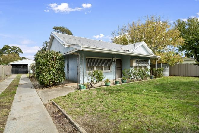 Picture of 32 Hart Street, EUROA VIC 3666