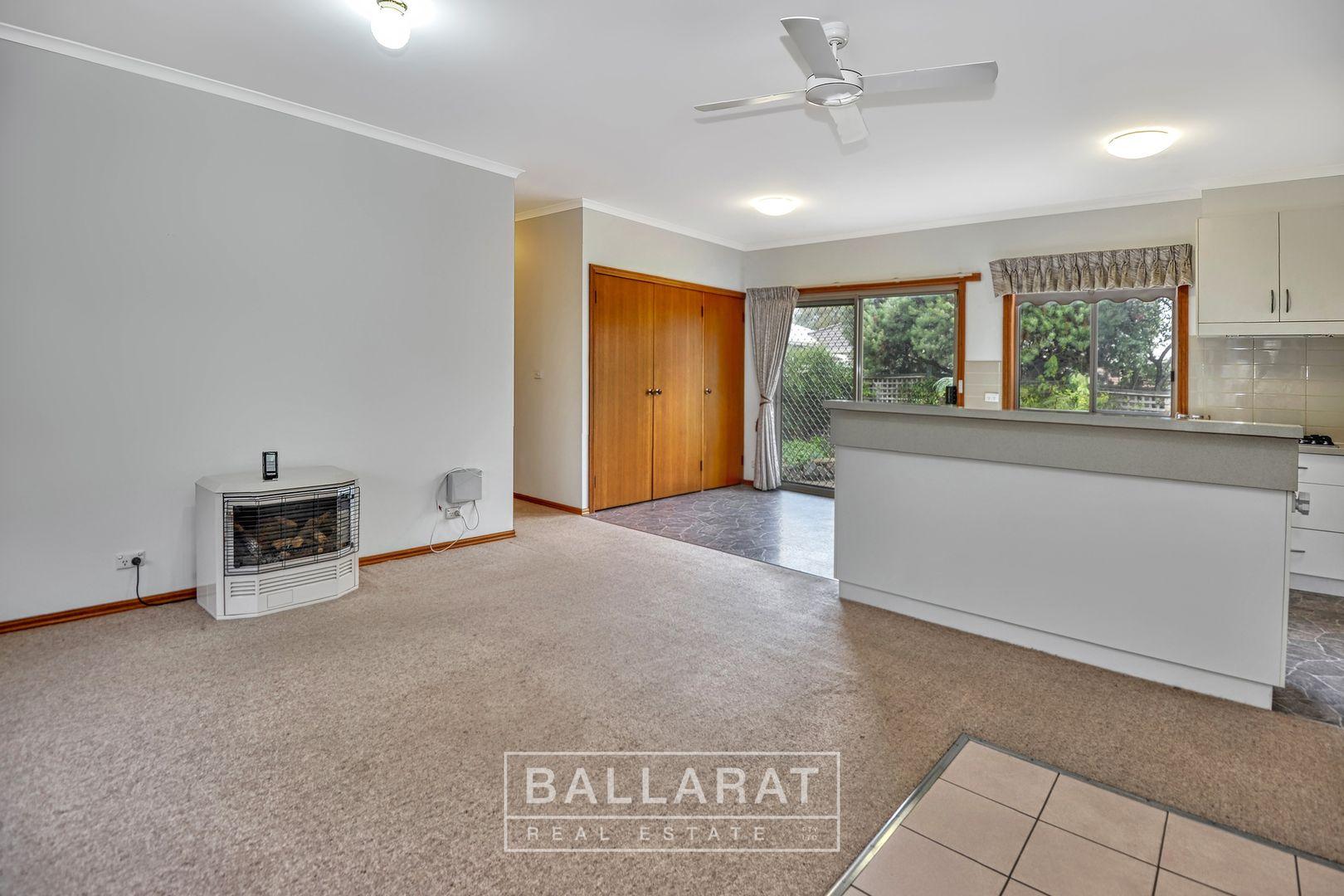 29 Heales Street, Mount Pleasant VIC 3350, Image 2