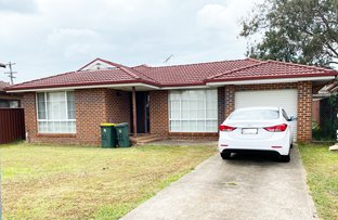 Picture of 1/11 Baldwin Ave, Glenfield NSW 2167