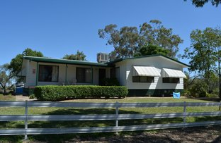 """Picture of """"BROADVIEW"""" STONNINGTON ROAD, Moree NSW 2400"""