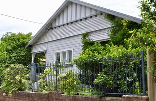 Picture of 26 BOURKE STREET, Maitland NSW 2320