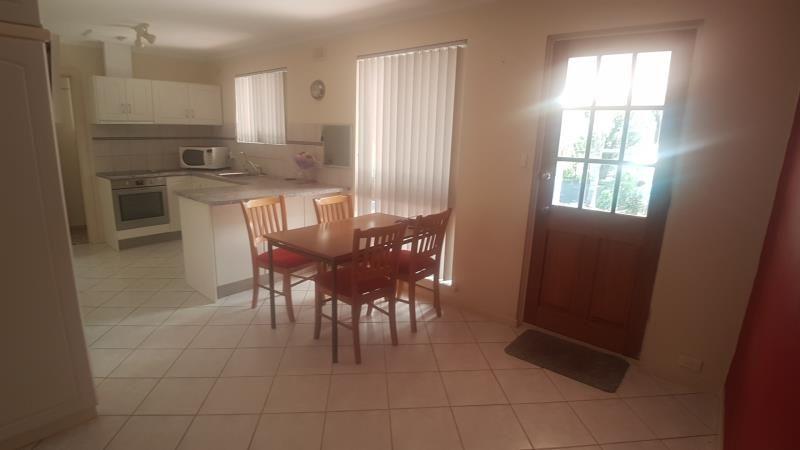 23 Pringle Avenue, Surrey Downs SA 5126, Image 2