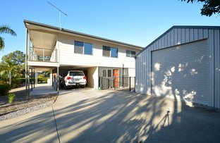 Picture of 1 Bevington Street, Tannum Sands QLD 4680