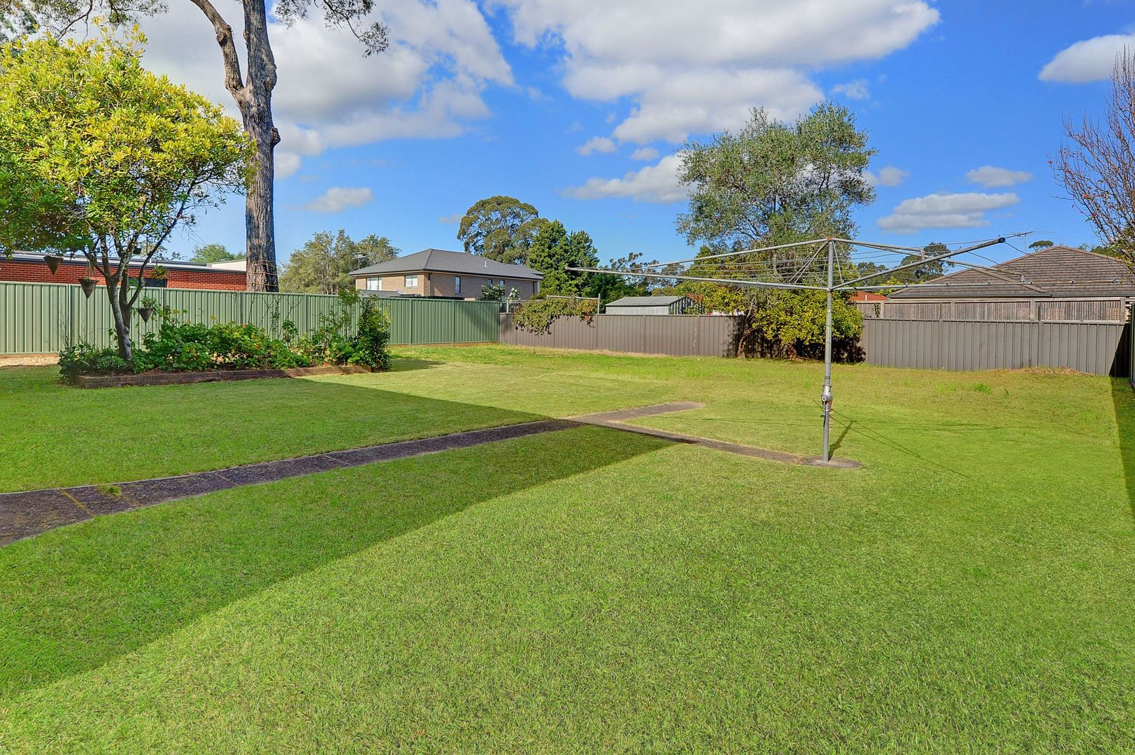 15 Hall Road, Hornsby NSW 2077, Image 1