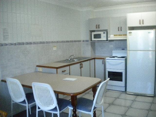 13/270 Walker Street, Townsville City QLD 4810, Image 1