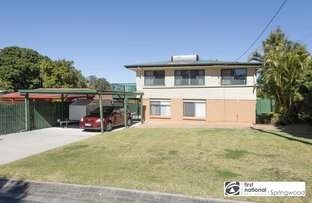 Picture of 36 Gladewood Drive, Daisy Hill QLD 4127