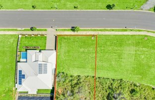 Picture of 62 Aroona Street, Caravonica QLD 4878
