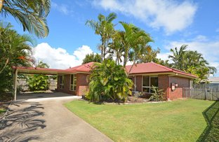 Picture of 10 King Arthur Court, Urangan QLD 4655