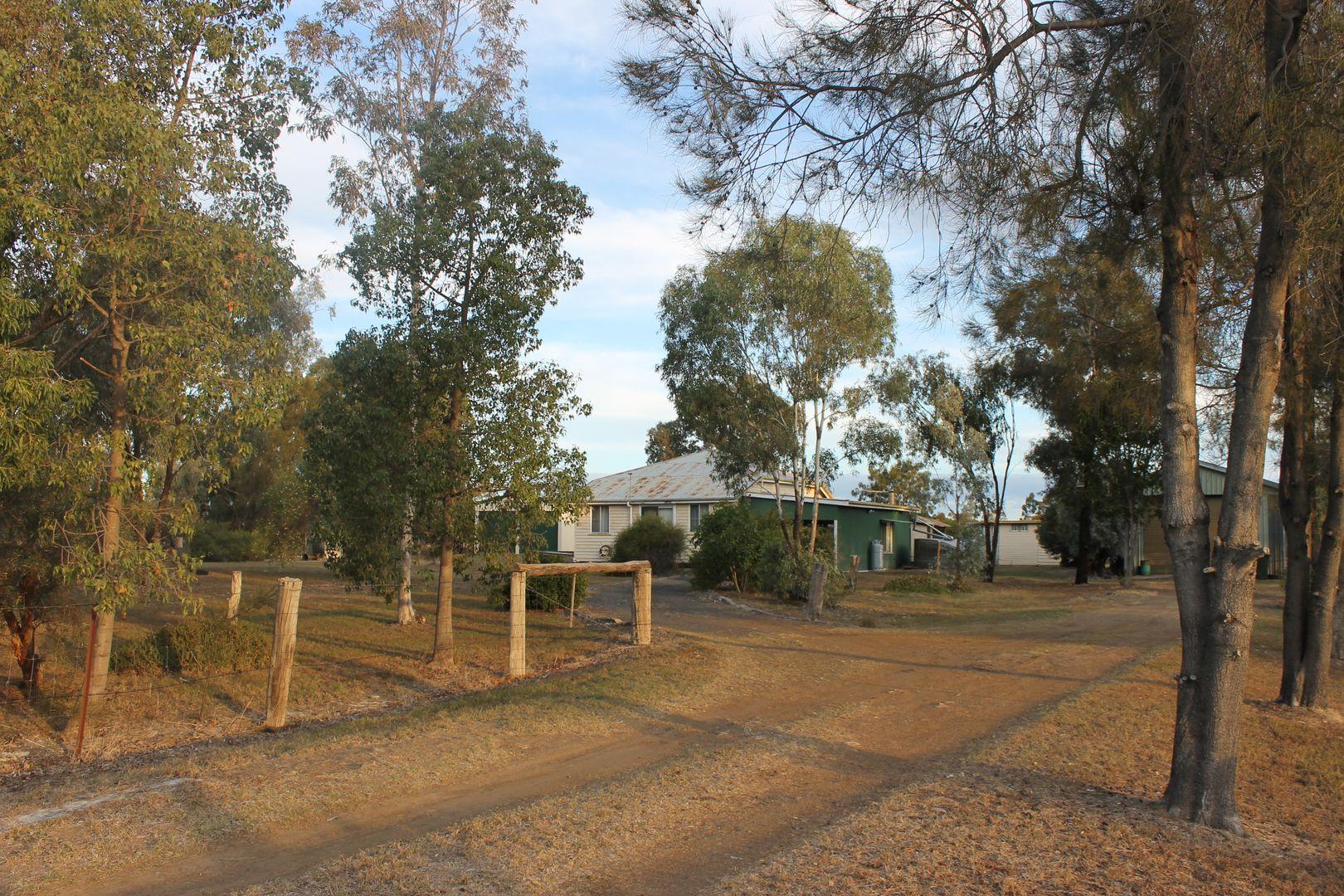 234 Blaxland Road, Dalby QLD 4405, Image 0