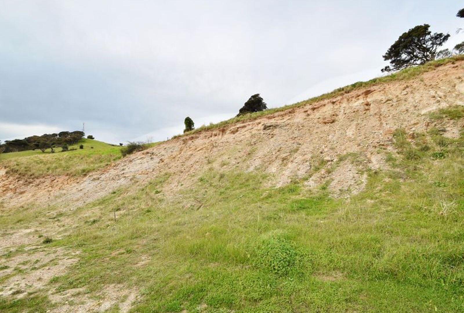 18 Cherry Hills Crescent, Normanville SA 5204, Image 2