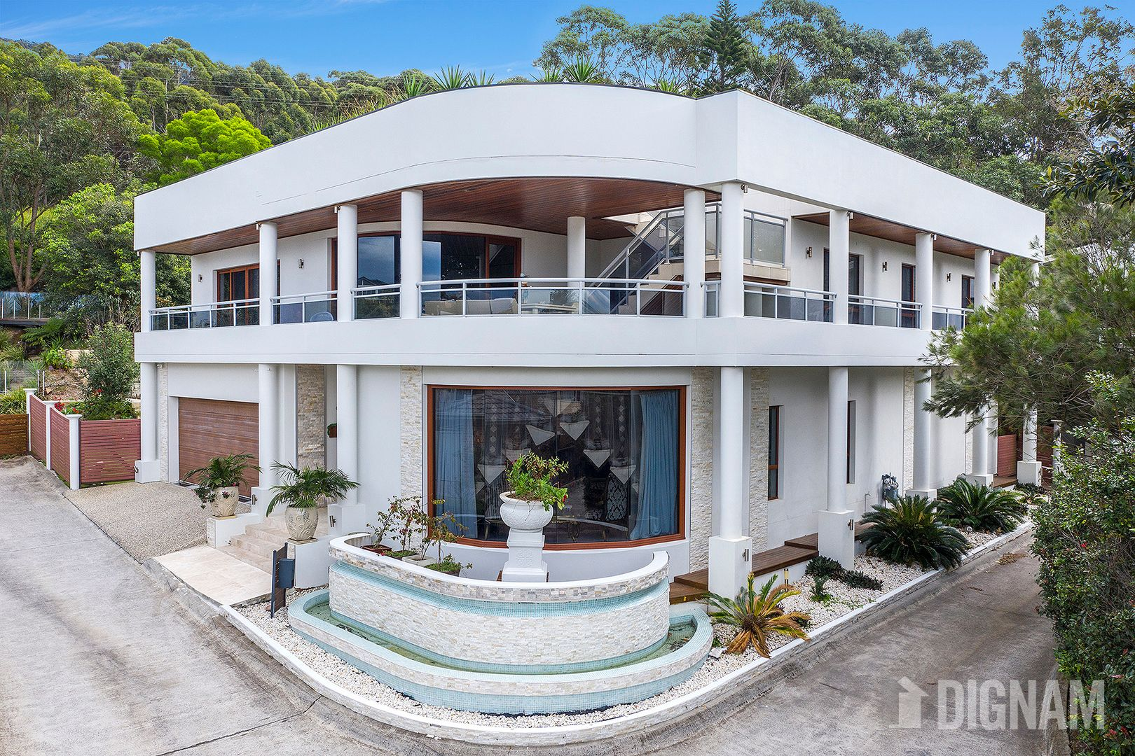 36A Lawrence Hargrave Drive, Austinmer NSW 2515, Image 0