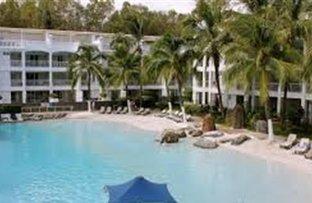 Picture of 3421-22/123 Williams Esplanade, Palm Cove QLD 4879