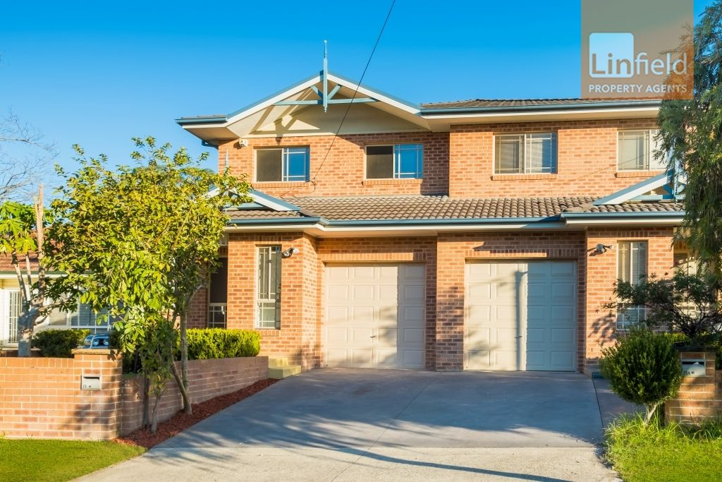 15 Finch Avenue, Rydalmere NSW 2116, Image 0
